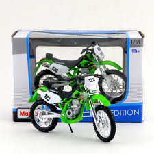 online get cheap kawasaki models aliexpress com alibaba group