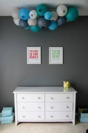36 best turquoise lime green and grey nursery images on pinterest