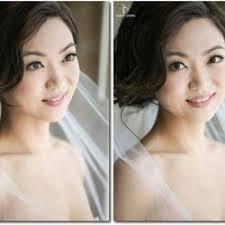 makeup classes san jose design image 397 photos 210 reviews makeup artists