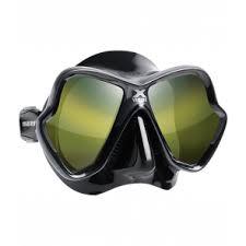Masker Nr masker dykkerutstyr dykking p礇 nett sportextreme dykbutik p礇