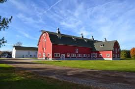 Small Barns by Hoosier Happenings All You Ever Wanted To Know About Wisconsin