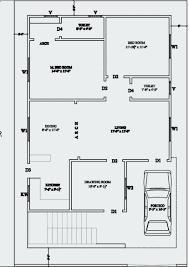 600 sq ft house plans with car parking vdomisad info vdomisad info