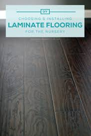Install Laminate Flooring Yourself 105 Best Best Of Gray House Studio Images On Pinterest House