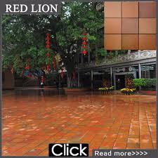 outdoor floor tile outdoor floor tile suppliers and manufacturers