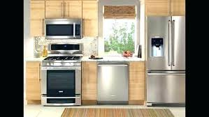 kitchen appliance outlet kitchen appliance packs s kitchen appliance discount stores