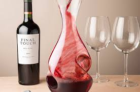 wine wedding gift thoughtful wedding gifts for the who to drink