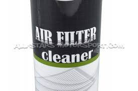 rs3 spring cleaner air filter cleaning kit