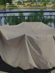 outdoor furniture covers garden furniture covers today s patio