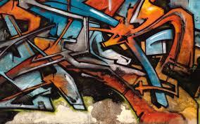 computer graffiti graffiti wall 7038114