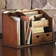 Home Office Desk Organizer 112 Best Stationery Desk Organizer Images On Pinterest Desks