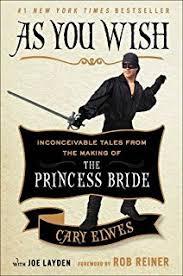 princess bride storybook color rachel curtis