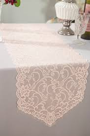 lace table runners wholesale lace table runners blush pink wedding table runner wholesale