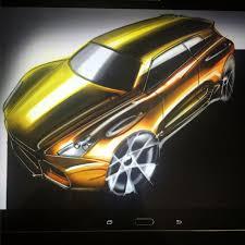 auto designen 5435 best automotive design images on automotive