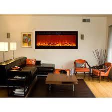 Electric Wallmount Fireplace Wall Mount Electric Fireplace Wall Fireplace Heater For Home
