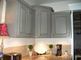 home depot kitchen base cabinets elegant unfinished kitchen base cabinets home depot boston read