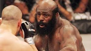 Kimbo Slice Meme - list of synonyms and antonyms of the word kymbo slice