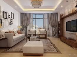 Living Room Definition by Living Room Glass Table Lamps For Simple Tv Wall Unit Designs