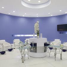 the 5 best nail salons in bahrain savoir flair