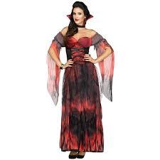 contessa womens vampire costume u2013 vampire halloween