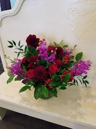 flower delivery salt lake city astonishing west florist flower delivery by simply picture