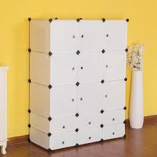 Locker Bedroom Furniture by Bedroom Surprising Mission Style Bedroom Furniture Design In