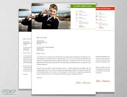 Resume For Airline Job by Flight Attendant Resume Cover Letter Resume Cv Cover Letter
