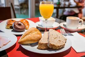 de la cuisine hotel isla de la garena alcalá de henares สเปน booking com