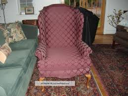 best chair queen anne wing chair recliner nice property stair