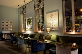 pillows grand hotel place rouppe online booking brussel
