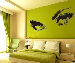 living room wall art living room wall art decorating ideas wall paintings for living