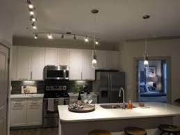 One Bedroom Apartments Richmond Va by 5200 Avia Way Henrico Va 23233 Hotpads