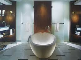 Custom Bathrooms Designs by Designed Bathroom Home Design Ideas