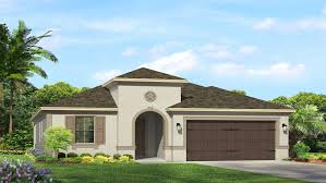 Italianate House Plans Boca Raton Iii Floor Plan In Estancia At Wiregrass Cortona