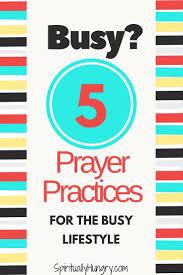 thanksgiving prayer for answered prayers 214 best prayer images on pinterest prayer room christian life