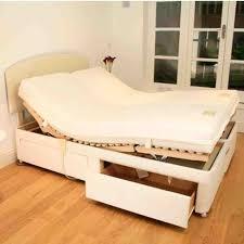 Adjustable Beds Frames Sealy Adjustable Bed Frame Adjustable Bed Frame Pinterest