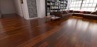 Spotted Gum Laminate Flooring Dark Spotted Gum Hardwood Flooring Floating Floors Blackbutt