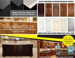 cheapest best quality kitchen cabinets best priced high quality kitchen cabinets in chandler mesa