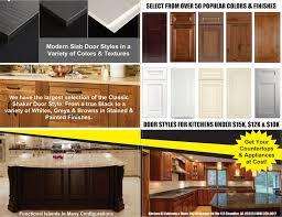 best deal kitchen cabinets best priced high quality kitchen cabinets in chandler mesa