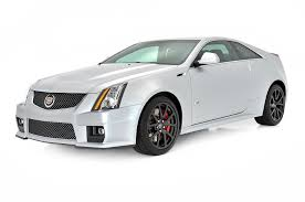 2013 cadillac cts v reviews and rating motor trend