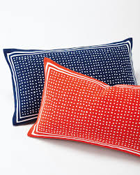 dot outdoor pillow cover pillow covers serena and