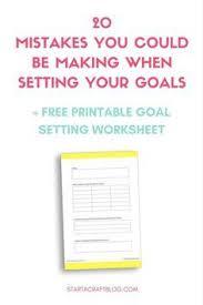 135 best goal setting images on pinterest classroom