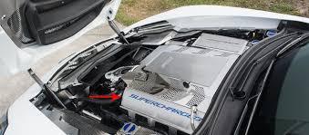 2014 corvette supercharger 2015 2016 2017 corvette z06 supercharged fuel rails car