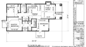 simple one house plans 28 one home design plans one house home plans design