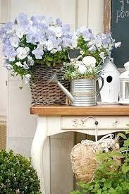Rustic Garden Decor Ideas French Country Outdoor Decor French Country Outdoor Decorating