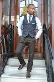 best 25 men u0027s vest fashion ideas on pinterest vest men the