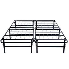 Foldable Twin Bed Bedding Foldable Bed Frame Foldable Bed Frame Walmart Foldable