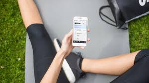 the best fitness apps we u0027ve used get in shape in just 20 minutes