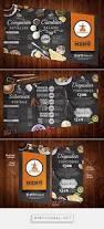 48 best menu boards images on pinterest cafe design restaurant