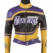 jeff hamilton jackets u0026 blazers on poshmark