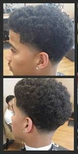 mixed race boys haircuts 55 best boys haircuts images on pinterest black men haircuts